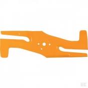 1111-9257-01, Нож для газонокосилок Stiga