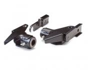 Система быстрого подключения оборудования (RAC) 13-0994-61