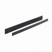 Резиновая кромка к ножу-отвалу 13-3904-61