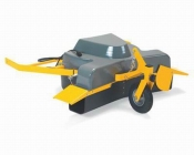 Механизм круиз контроля STIGA 13-3907-11