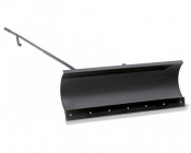 Нож-отвал - 299900400_0