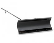 Нож-отвал - 299900405_0