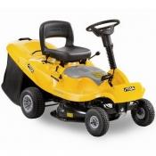 Трактор садовый STIGA Compact EV7