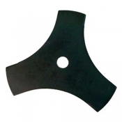 3-х зубчатый нож Stiga 6981211