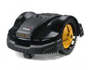 Газонокосилка-робот STIGA Autoclip 125