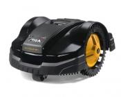 Газонокосилка-робот STIGA Autoclip 127