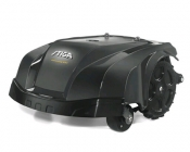 Газонокосилка-робот STIGA Autoclip 527