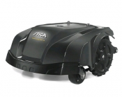 Газонокосилка-робот STIGA Autoclip 527S