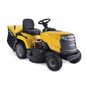 Трактор садовый Stiga Estate 3084 H