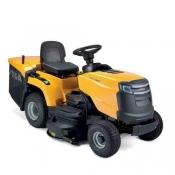 Трактор садовый Stiga Estate 3098H