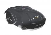 Газонокосилка-робот STIGA Autoclip 720S