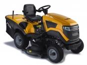 Трактор садовый STIGA Estate Pro 9122XWS