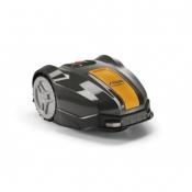 Газонокосилка-робот Stiga Autoclip M7