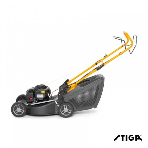 газонокосилка Stiga 48 Sb