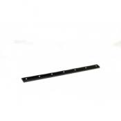 Металлическая кромка к ножу-отвалу 13-0967-61