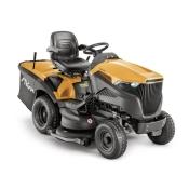 Трактор садовый STIGA Estate Pro 9122 XWSY